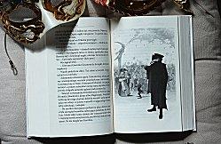 Boek illustraties laten ontwerpen via VidiVeno