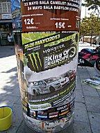 flyer-poster-brochure-voorbeeld10