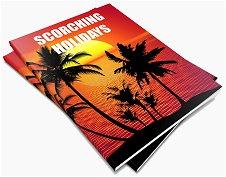 flyer-poster-brochure-voorbeeld12