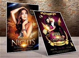 flyer-poster-brochure-voorbeeld2