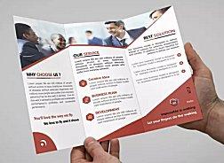 flyer-poster-brochure-voorbeeld3