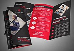 flyer-poster-brochure-voorbeeld4