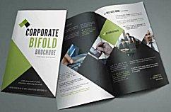 flyer-poster-brochure-voorbeeld6