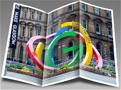 flyer-poster-brochure-voorbeeld9