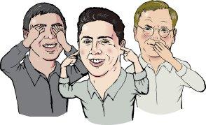 karikatuur-voorbeeld3