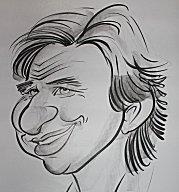 karikatuur-voorbeeld4