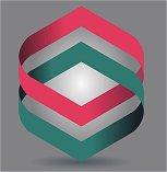 Logo design. Diverse logo ontwerpen