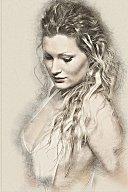 portret-tekening8