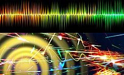 Geluidseffecten - Sound effects