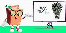Whiteboard animatie laten ontwerpen